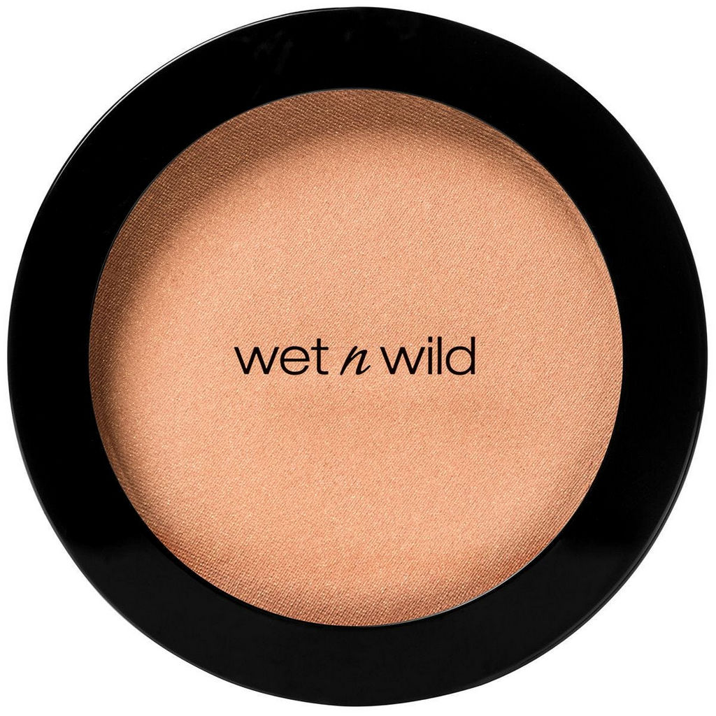 Rdečilo Wet n Wild, za lice nudist