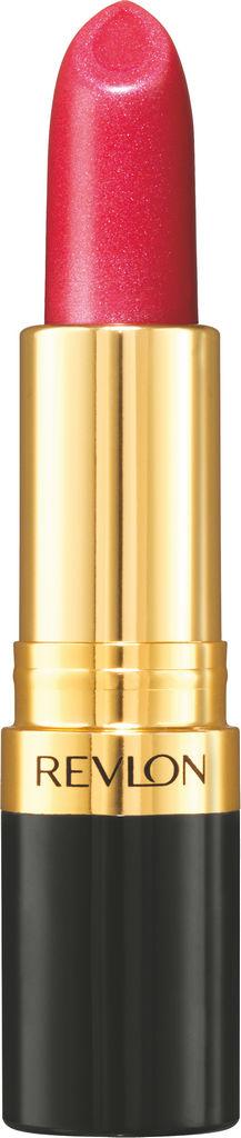 Šminka Revlon Super Lustrous – Softsilver Rose 430