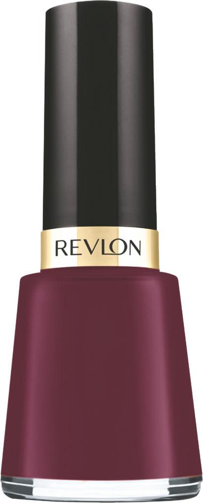 Lak za nohte Revlon, Vixen 570