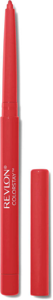 Svinčnik za ustnice Revlon Colorstay Ruby 713