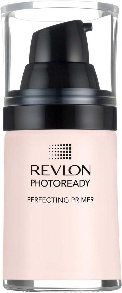 Podlaga za ličila in korektor Revlon Photoready perfecting primer