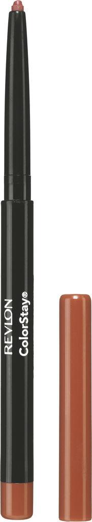 Svinčnik za ustnice Revlon Colorstay – Nude 630