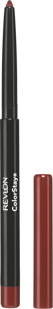 Svinčnik za ustnice Revlon Colorstay – Plum 665