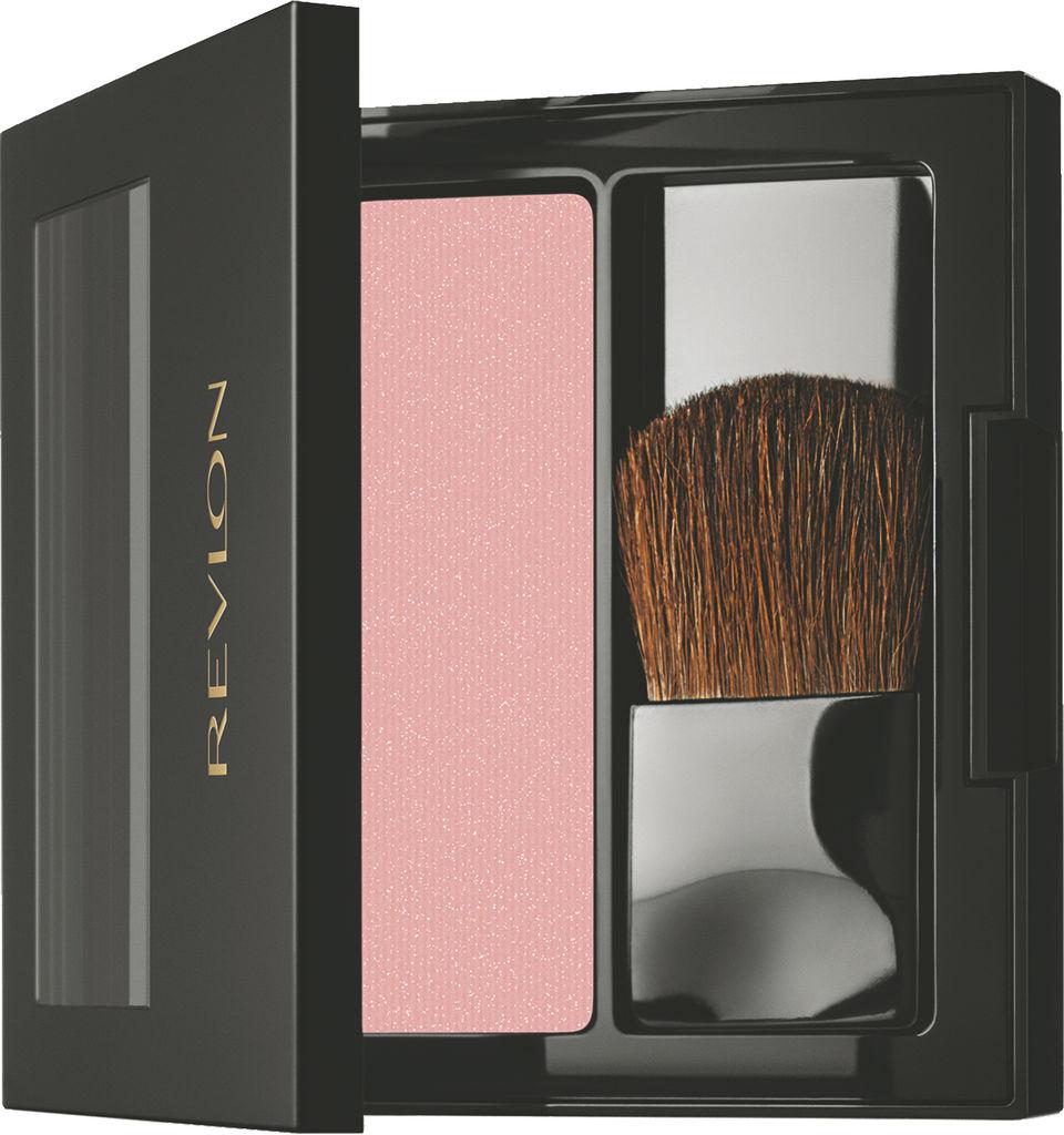 Rdečilo za lica Revlon – Oh Baby Pink 001