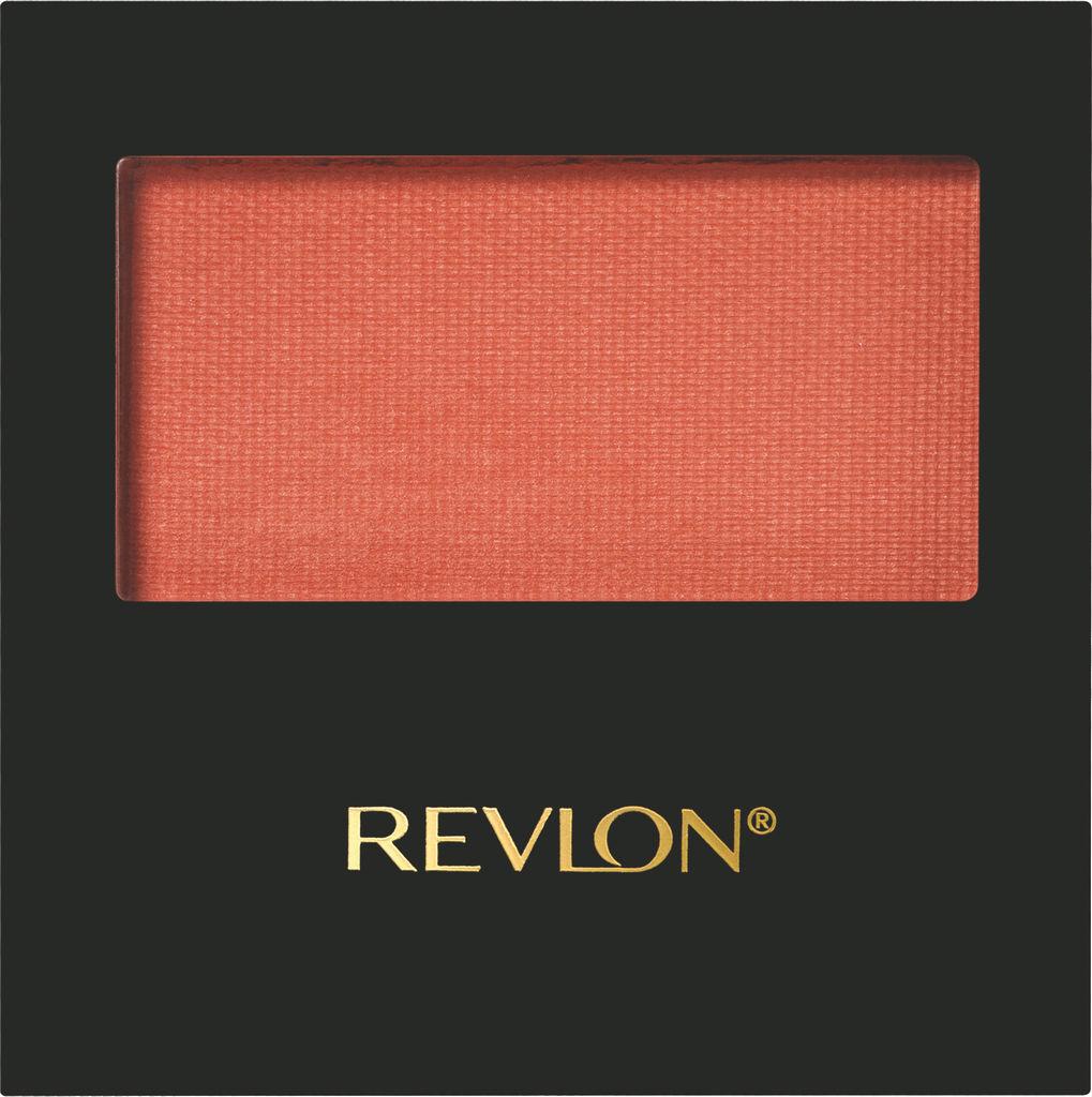 Rdečilo za lica Revlon – Mauvelous 003