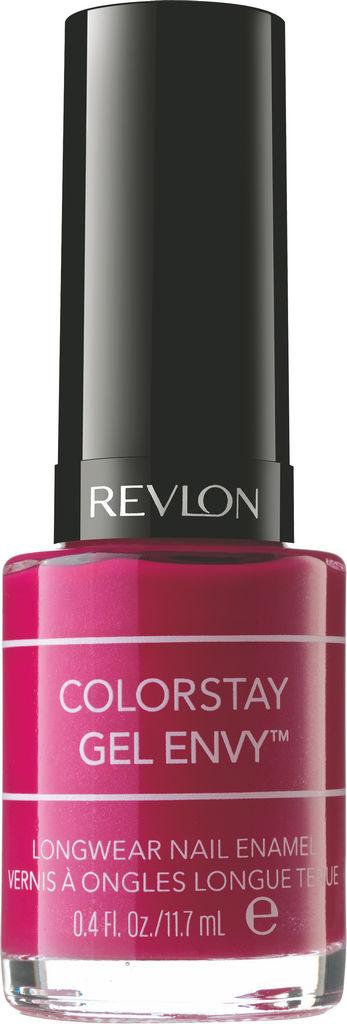 Lak za nohte Revlon Colorstay Gel Envy – Royal Flush 400