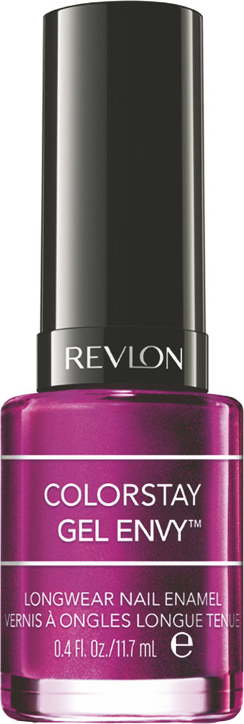 Lak za nohte Revlon, Colorstay Gel Envy – What happens in Vegas 41