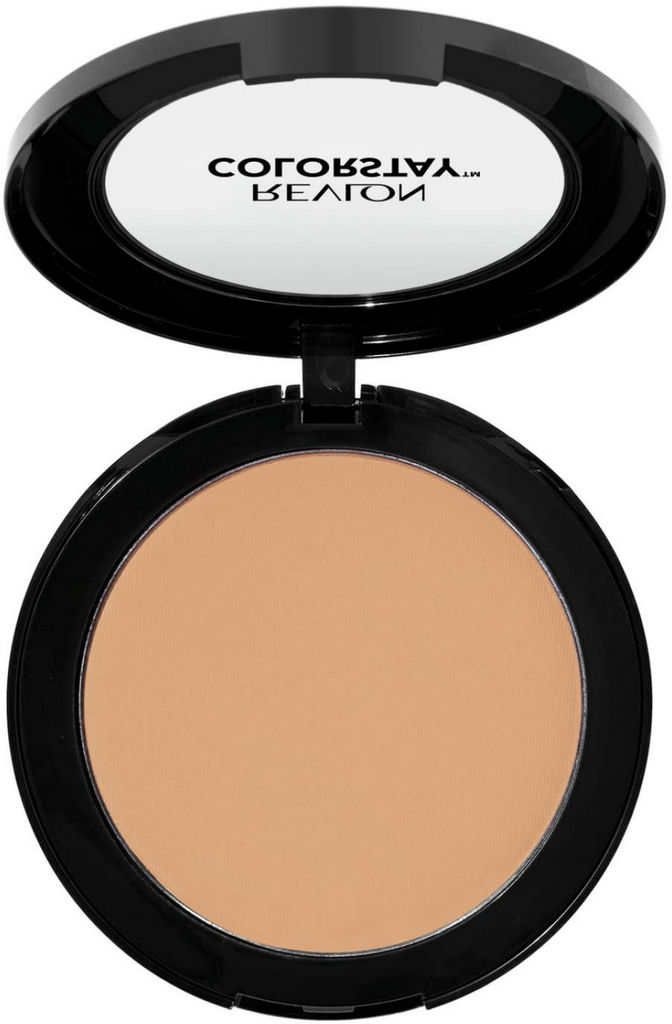 Puder v kamnu Revlon Colorstay – Medium  840