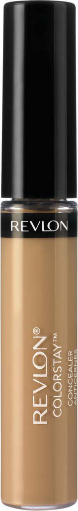 Korektor Revlon Colorstay – Light Medium 03