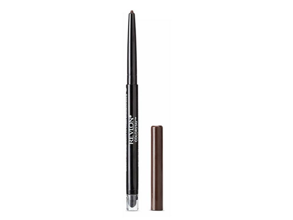 Črtalo Revlon, C/S, eyeliner, brown