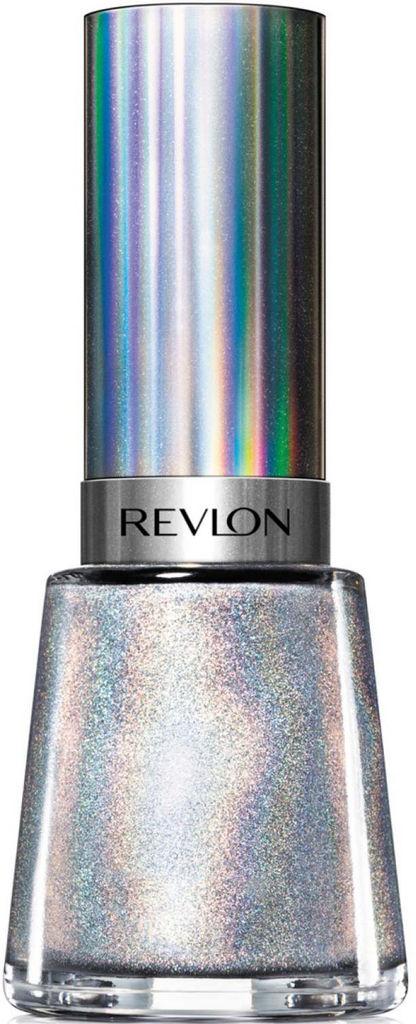 Lak za nohte Revlon, Hologasm 100