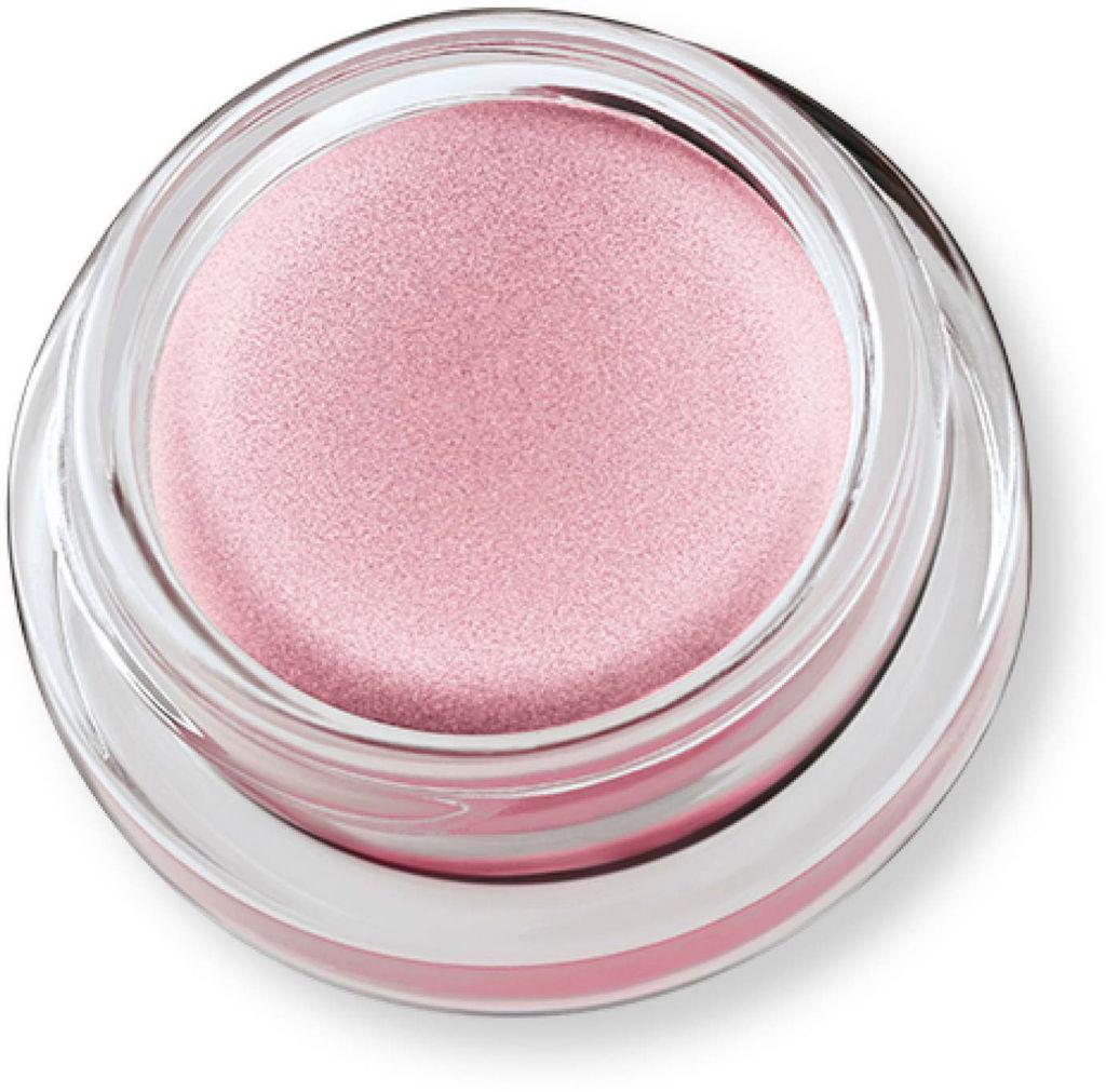 Kremno senčilo za oči Revlon ColorStay  – Cherry Blossom 745