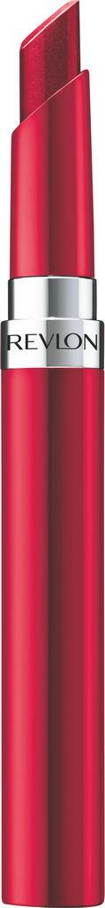 Rdečilo za ustnice Revlon Ultra HD Gel Lipcolor™ – Rhubarb 745