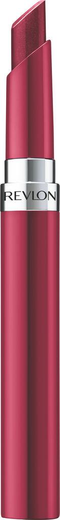 Rdečilo za ustnice Revlon Ultra HD Gel Lipcolor™- Vineyard 760