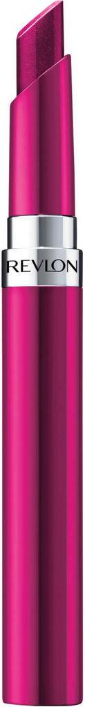 Rdečilo za ustnice Revlon Ultra HD Gel Lipcolor™ – Garden 735