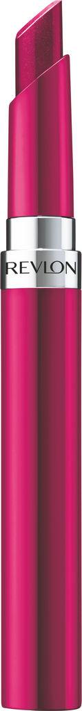 Rdečilo za ustnice Revlon Ultra HD Gel Lipcolor™ – Tropical 730
