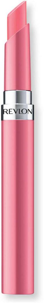 Rdečilo za ustnice Revlon Ultra HD Gel Lipcolor™ – Pink Cloud 720