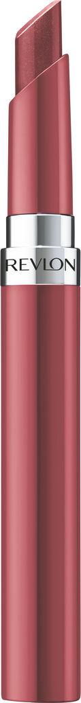 Rdečilo za ustnice Revlon Ultra HD Gel Lipcolor™ – Sand 700