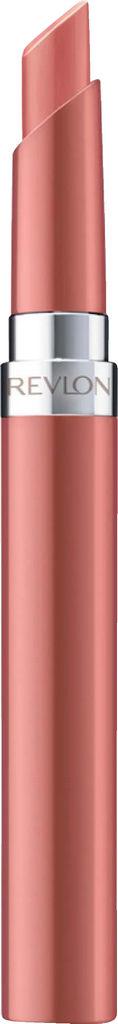 Rdečilo za ustnice Revlon Ultra HD Gel Lipcolor™ – Desert 710