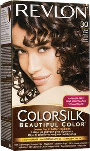 Barva za lase Revlon Colorsilk 30