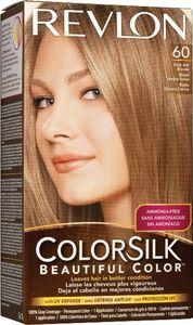 Barva za lase Revlon Colorsilk 60