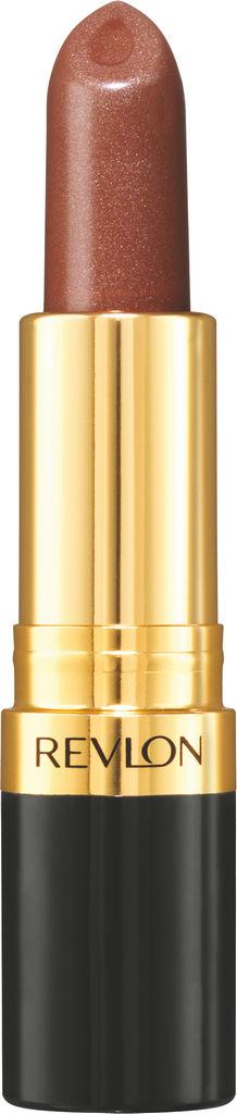 Šminka Revlon Super Lustrous – Caramel Glace 103