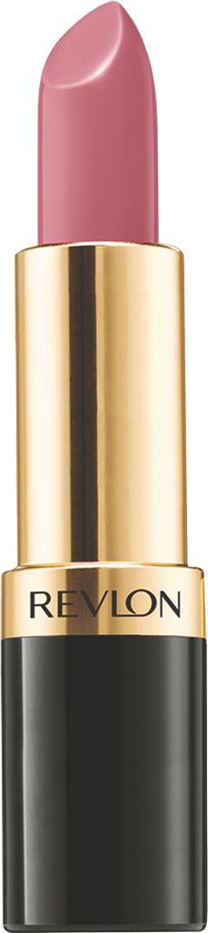Šminka Revlon Super Lustrous Blushing Mauve 460