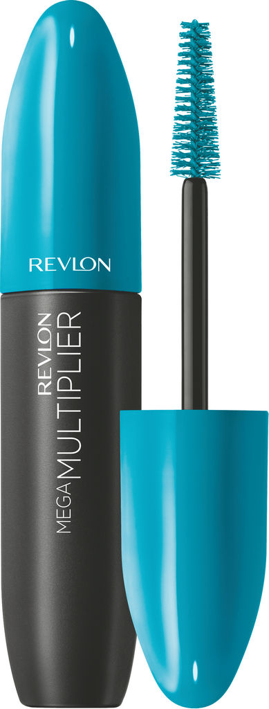 Maskara Revlon Mega Multiplier™ 801