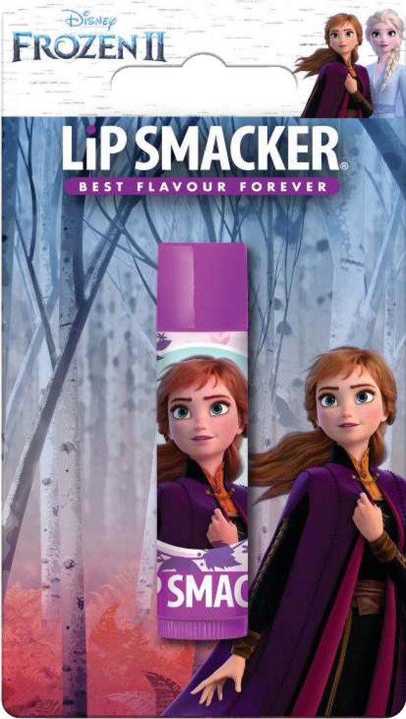 Mazilo za ustnice LS, Frozen2 Anna, 14g