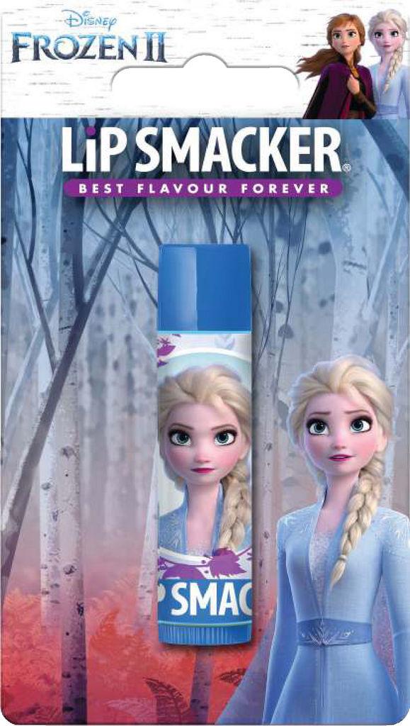 Mazilo za ustnice LS, Frozen2 Elsa, 14g