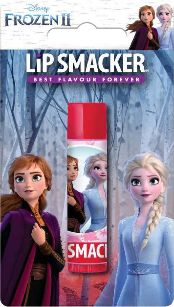 Mazilo za ustnice LS, Frozen2, Elza&Ana, 14g