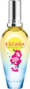 Toaletna voda Escada, Aqua Del Sol, ženska, 50ml