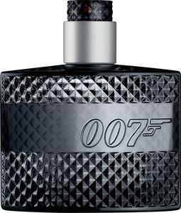 Toaletna voda James Bond 007, moška, 50ml