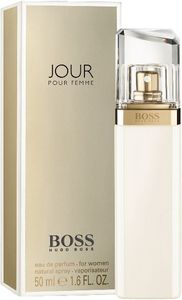 Parfumska voda Boss, Jour Pour Femme, ženska, 50ml