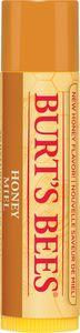 Balzam za ustnice Burt's Bees z medom, 4.5g