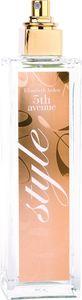 Parfumska voda Elizabeth Arden 5th Avenue Style, ženska, 125ml