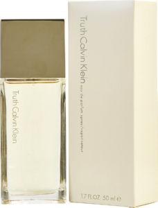 Parfumska voda Calvin Klein, Truth, ženska, 50ml