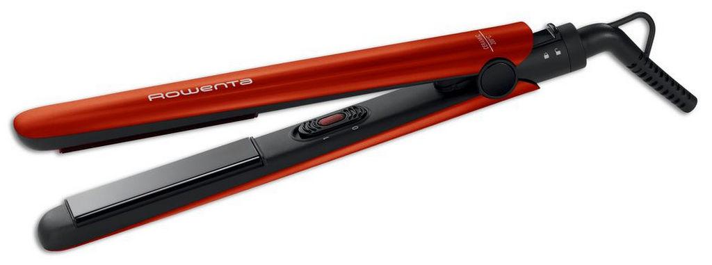 Ravnalec las Red lipstick, ROWENTA SF1516