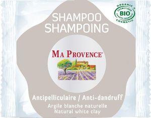 Šampon za lase Ma Provence, proti prhljaju, 85 g