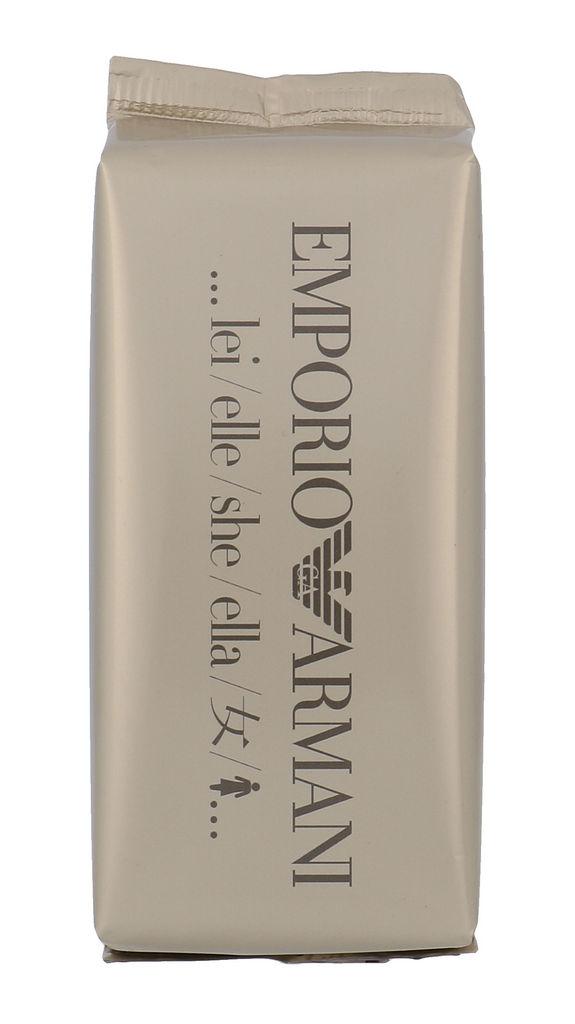 Parfumska voda Giorgio Armani, Emporio She, 50ml