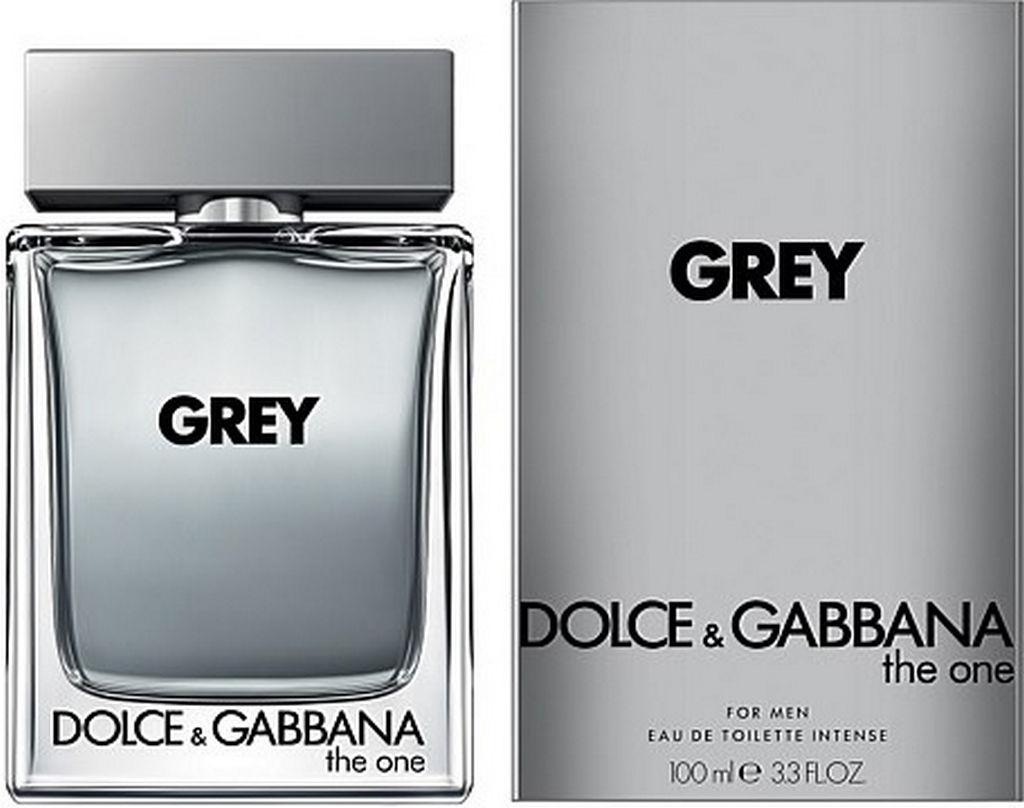 Toaletna voda Dolce & Gabbana The one, 100 ml