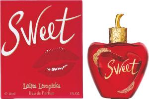 Parfumska voda Lolita Lempicka, Sweet, ženska, 30ml
