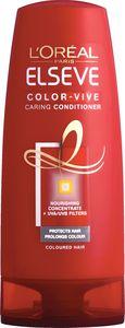 Balzam za lase Elseve, Color-Vive, 200 ml