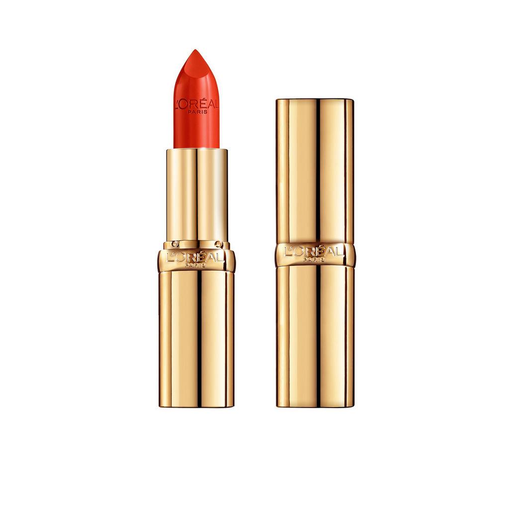 Šminka Color Riche, Satin, 377