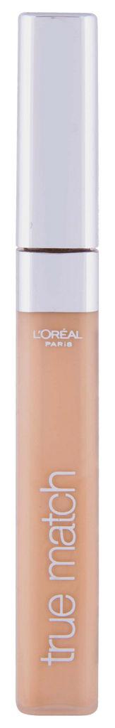 Korektor tekoči L'Oreal Paris True Match Concealer 3N Beige Cream