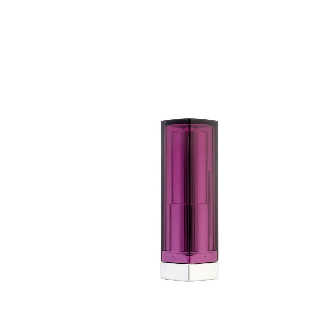 Šminka Maybelline New York Color Sensational 140 Intense Pink
