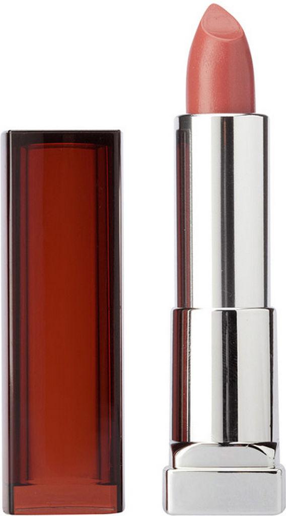 Šminka Maybelline New York Color Sensational 630 Velvet Beige