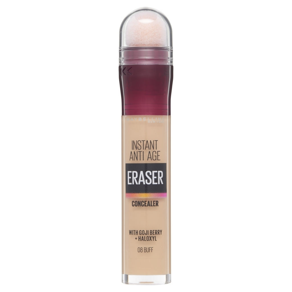 Korektor Maybelline New York Instant Anti-Age Eraser 8 Buff