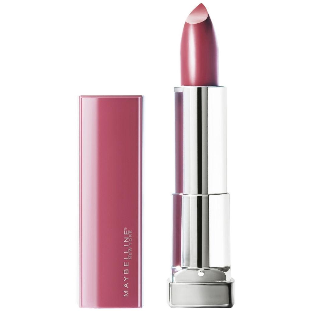 Šminka Maybelline New York Color Sensational Made For All 376 Pink For Me