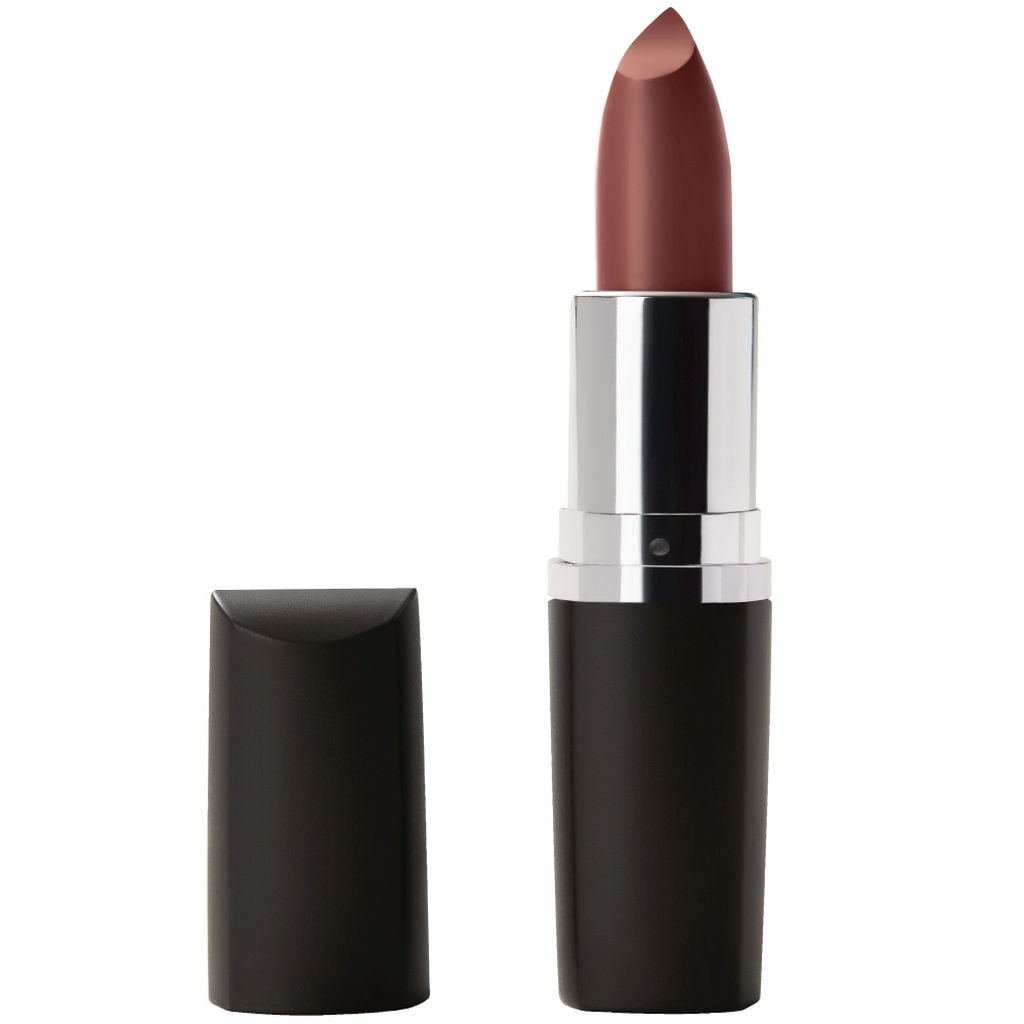 Šminka Maybelline New York Hydra Extreme 940 Chocolate Truffle